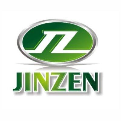 JInzen