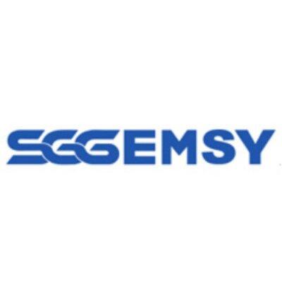sggemsy