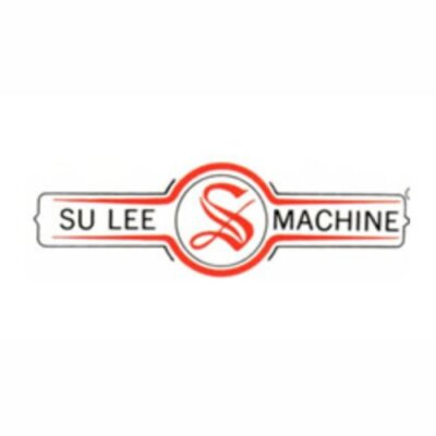 su lee machine