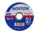 DISCO CORTE 4″1/2 NORTON